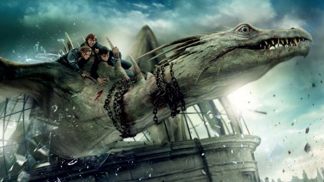 fantastic-beasts-jk-rowling-s-harry-potter-spin-off-gets-a-release-date