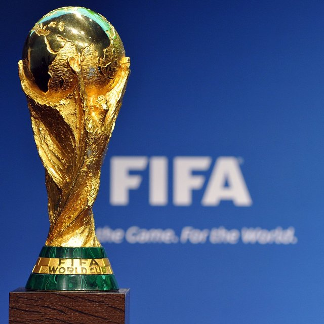 fifa_wc_trophy