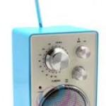 forito-ixeio-radiofwno-netphone