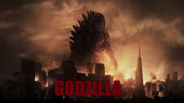 godzilla-2014-movie