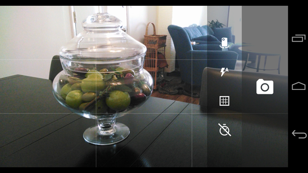 google-camera-android-updated