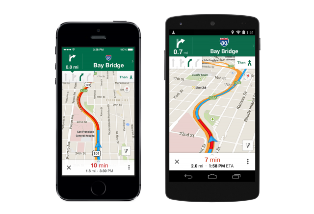 google-maps-ios-android-update2