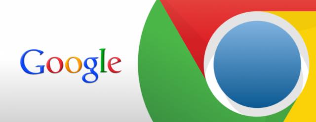 google_chrome-35