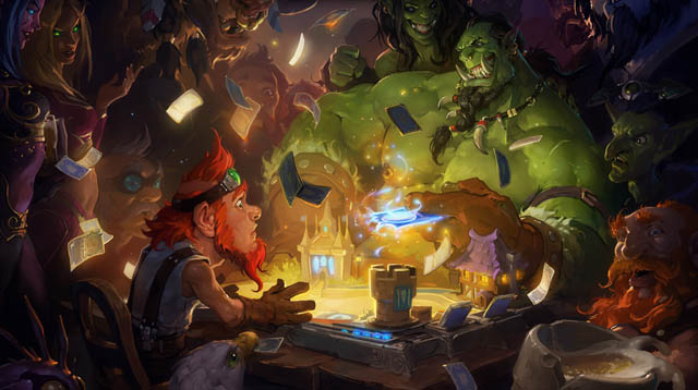 hearthstone-review