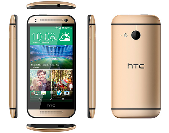 htc-one-mini2