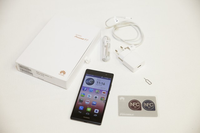 huawei ascend p7 (4)