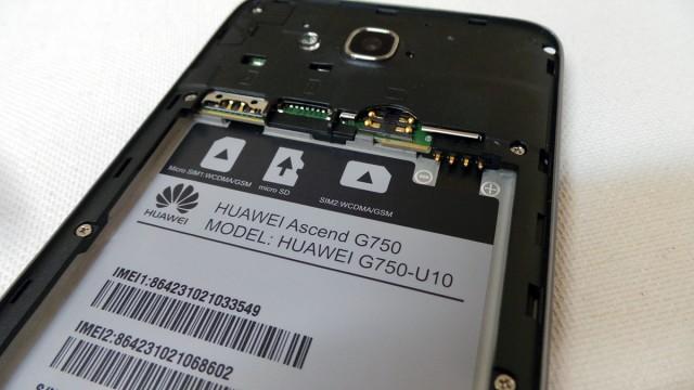 huawei g750 (4)