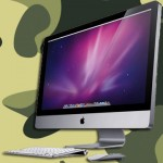 imac-goes-to-war