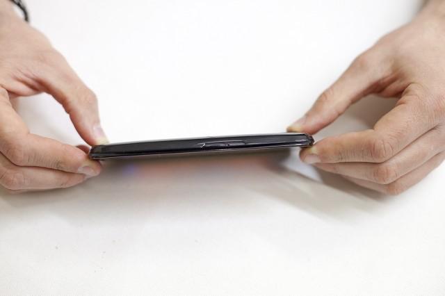 iqtalk fingerprint 4