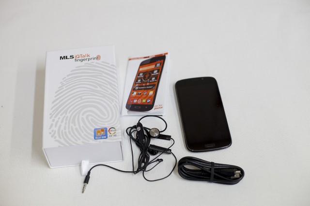 iqtalk fingerprint 7