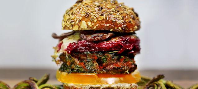 kaleesi-burger