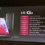lg-g3-secret-presentation-01