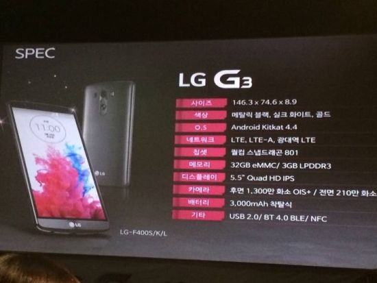 lg-g3-secret-presentation-01