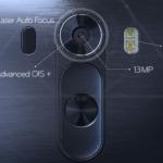 lg-g3-video-promo-laser-autofocus-ois-13mp-dual-flash