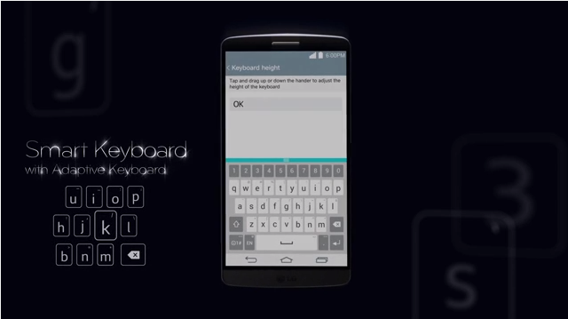 lg-g3-video-promo-smart-keyboard