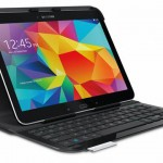 logitech-ultrathin-keyboard-folio
