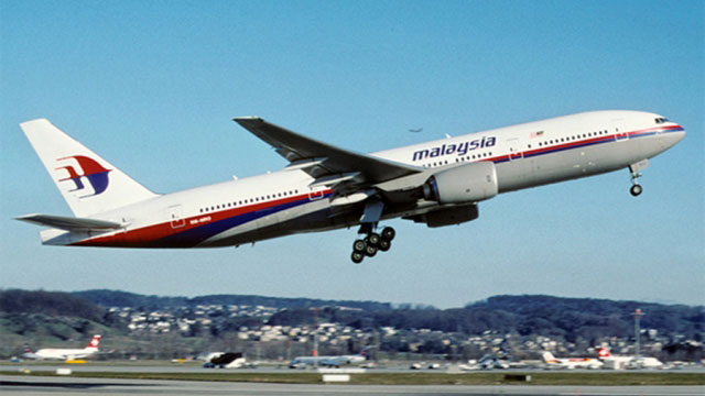 malaysia-airlines-ma370