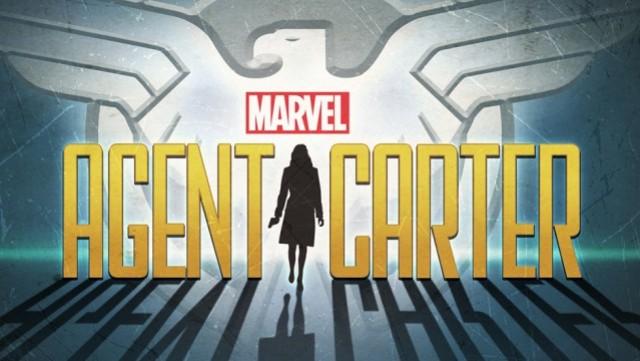 marvels-agent-carter-poster-640x480