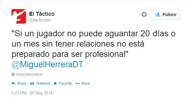 miguel-herrera-tweet