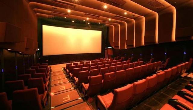 movie-theatre1