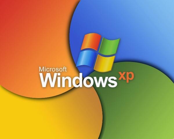 ms_windows_xp