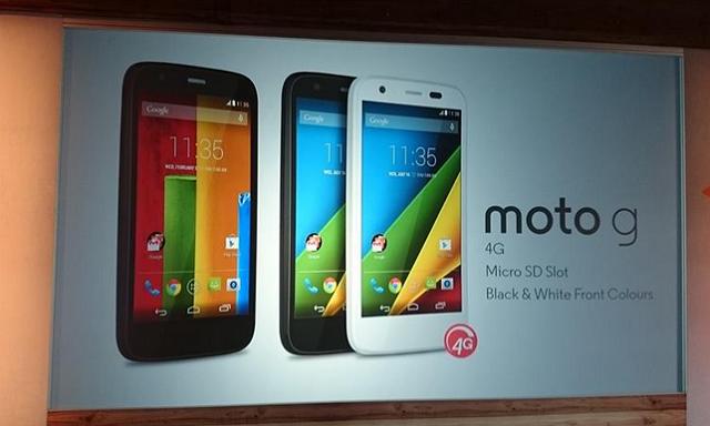 neo-moto-g-micro-sd-4g