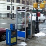new-york-phone-booth