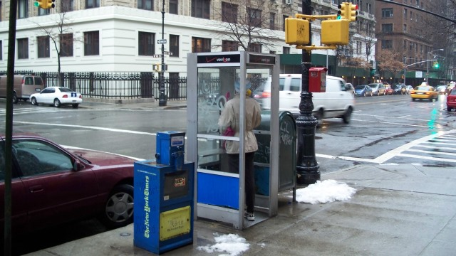 new-york-phone-booth