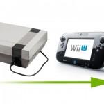 nintendo-new-hardware