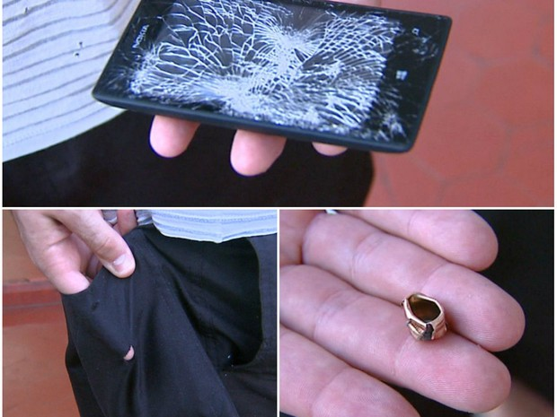 nokia-lumia-520-vs-bullet
