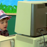 old-computer-kids-react2