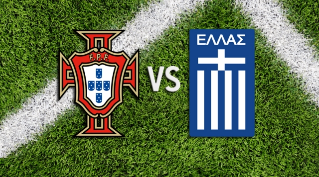 ote-tv-greece-portugal