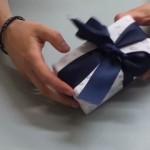paketo-digitallife-gr