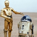 r2-d2-and-c-3p0