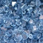 sapphire-glass