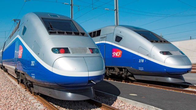 sncf-trains-wide
