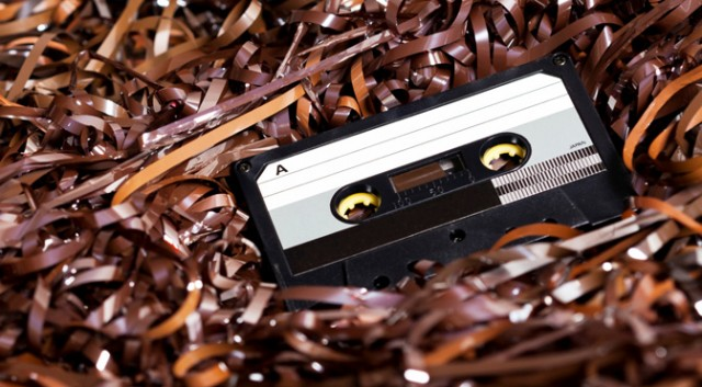sony-magnetictape
