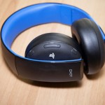 sony-wireless-headset-2-0-1