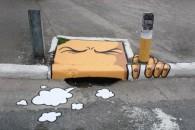 street-graffiti-11