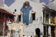 street-graffiti-13
