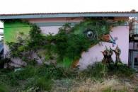 street-graffiti-14