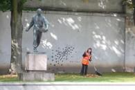 street-graffiti-17