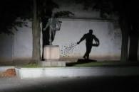 street-graffiti-18
