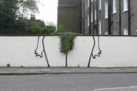 street-graffiti-20
