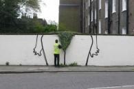 street-graffiti-21