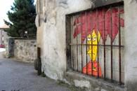 street-graffiti-22