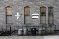 street-graffiti-23
