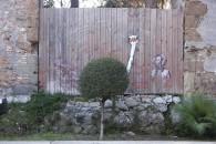 street-graffiti-24