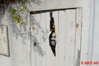 street-graffiti-26