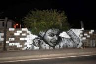 street-graffiti-27